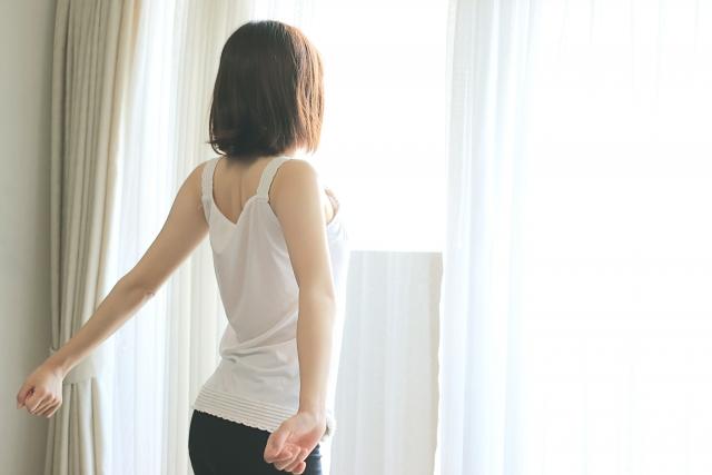 腰椎椎間板ヘルニアを改善し、快適な毎日を送りましょう