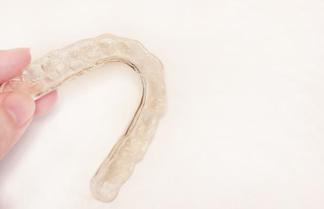 どうすれば顎関節症をスムーズに改善できるのか?