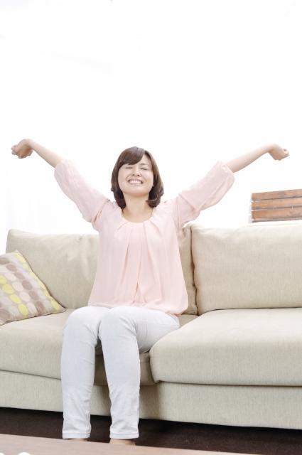 梨状筋症候群を改善し、スッキリ快適な毎日を送ろう